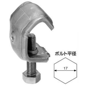 型枠 連結金具 KSガッツ 29W 溶接タイプ D13〜D29用 セパレーター 国元商会|e-tool-shopping