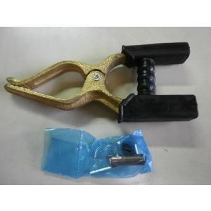 溶接用 アースクリップ SPJR-300E 溶接機 e-tool-shopping