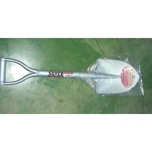 トンボ シルバーミニ65 スコップ 排水・ガス配管設備等|e-tool-shopping