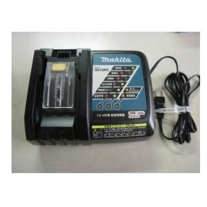 即納 マキタ 純正  充電器 DC18RC+ 電池 BL1430 14.4V バッテリセット|e-tool-shopping