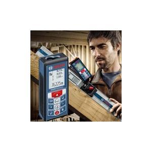 ボッシュ GLM80+R60 GLM80本体+R60傾斜計アダプターのセット|e-tool-shopping