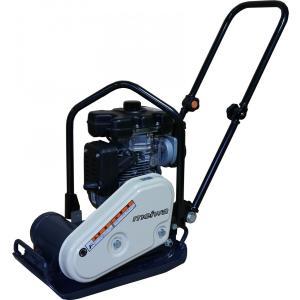 明和製作所 転圧機 プレートコンパクター KP50 KP-50 50kg|e-tool-shopping