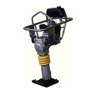 明和製作所 タンピングランマー RT-50R 転圧機 50kg|e-tool-shopping