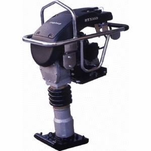 ランマ RTX55D 明和製作所 プレート RTX-55D|e-tool-shopping
