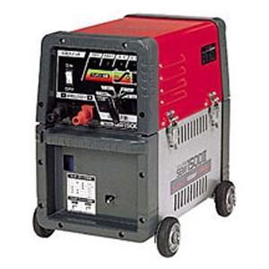 送料無料  (沖縄・離島のぞく) 新ダイワ SBW-150D2-MF バッテリーウェルダーメンテナンスフリーバッテリー Shindaiwa 溶接機|e-tool-shopping