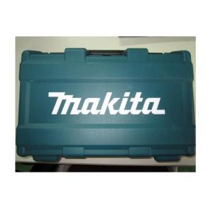 マキタ 充電式レシプロソー用ケース JR144DRF JR184DRF ケースのみ|e-tool-shopping