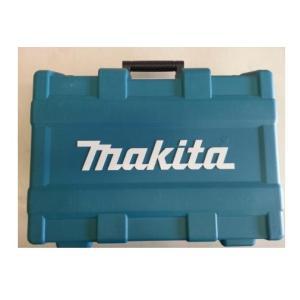 マキタ ケース GA404DZ GA403DZ GA504DZ 用ケースのみ 充電式ディスクグラインダ