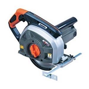 新ダイワ B18N2-F 防塵カッター鉄工用 チップソー無し やまびこ |e-tool-shopping