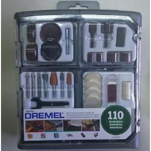 110個アクセサリー ドレメル ハイスピードロータリーツール 4000|e-tool-shopping