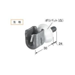 国元商会 KS ハリロック A型|e-tool-shopping