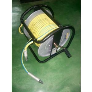 マッハ 高圧用 釘打機 エアードラム 6.0mm×30m S17D-630C ロックタイプ|e-tool-shopping