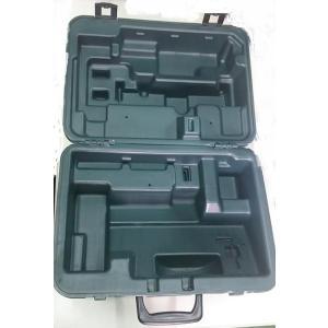 日立 コードレス丸のこ C14DBL C18DBL用ケース 125mm ケースのみ|e-tool-shopping