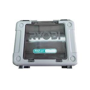 リョービ インパクトドライバ用 ケースのみ BID-145 BID-1460 14.4V|e-tool-shopping