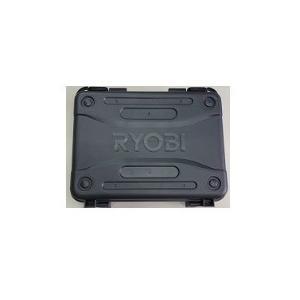 リョービ インパクトドライバ用 ケースのみ BID-1416 14.4V|e-tool-shopping
