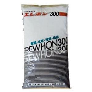 エレホン 5kg 急結性高性能止水モルタル ♯300 5M 2分から15分硬化 5kg 袋入り 5キロ|e-tool-shopping