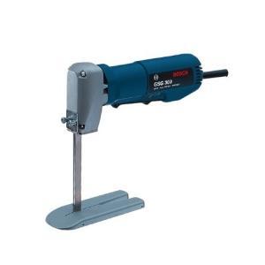 ボッシュ(BOSCH) スポンジカッター GSG300|e-tool-shopping