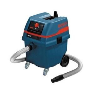 ボッシュ(BOSCH) マルチクリーナー GAS25|e-tool-shopping