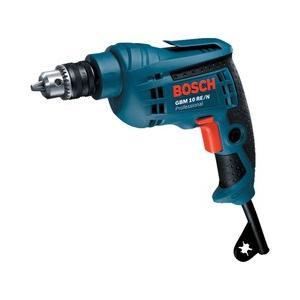 ボッシュ 電気ドリル GBM10RE/N|e-tool-shopping