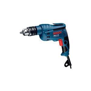 ボッシュ 電気ドリル GBM13RE 13mm|e-tool-shopping