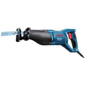 ボッシュ セーバーソー GSA1100E BOSCH  |e-tool-shopping