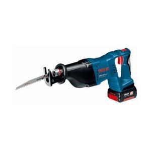 ボッシュ 18V バッテリーセーバーソー GSA18V-LIH 本体のみ|e-tool-shopping