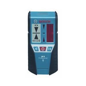 ボッシュ 受光器 LR2 墨出器GLL3-80P,GLL3-80PLR対応 BOSH|e-tool-shopping