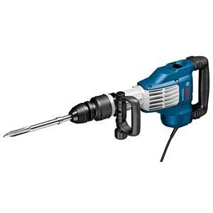 ボッシュ 破つりハンマー GSH11VC  |e-tool-shopping