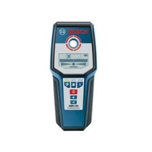 ボッシュ デジタル探知機 GMS120 壁裏探知機 壁裏センサー|e-tool-shopping