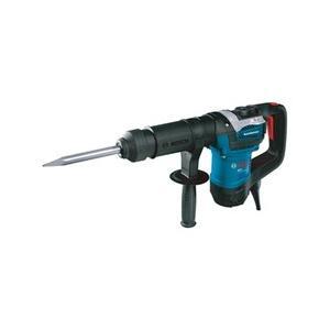 ボッシュ 破つりハンマー GSH5 SDSmax ハツリ マックス|e-tool-shopping