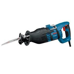 ボッシュ セーバーソー GSA1200PE BOSCH  |e-tool-shopping