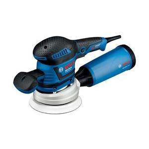 ボッシュ 吸じんランダムアクションサンダー GEX125AVE  |e-tool-shopping