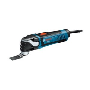 ボッシュ カットソー GMF300SCE|e-tool-shopping