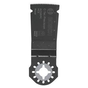 ボッシュ(BOSCH) カットソー・マルチツール用ブレード32mm AIZ32EPC|e-tool-shopping