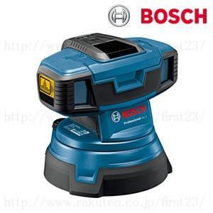 ボッシュ GSL2 不陸レーザーレベル|e-tool-shopping