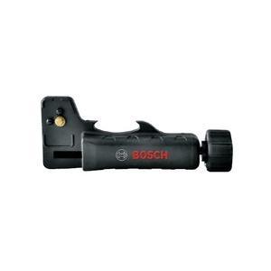ボッシュ(BOSCH) レーザー墨出し器用 受光器ホルダー  1608M0070F 墨だし 受光器(LR2/LR5)専用ホルダー|e-tool-shopping