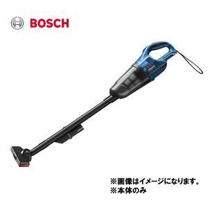 ボッシュ バッテリークリーナ GAS18V-LIH 本体のみ 18V  |e-tool-shopping