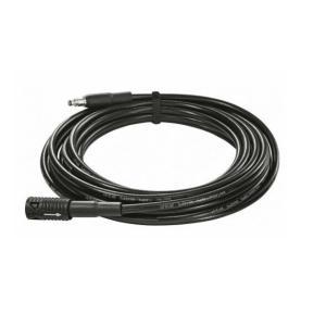 ボッシュ(BOSCH) 高圧洗浄機用 延長高圧ホース 6m F016800361 EA110 AQT33-11・UA125用|e-tool-shopping