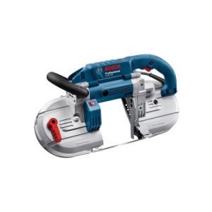 ボッシュ バンドソー 本体 GCB120|e-tool-shopping