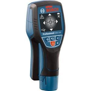 ボッシュ マルチ探知機 GMD120型 壁裏探知機  |e-tool-shopping