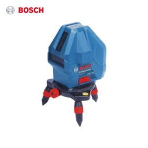 ボッシュ GLL3-15型 レーザー墨出し器 BOSCH |e-tool-shopping