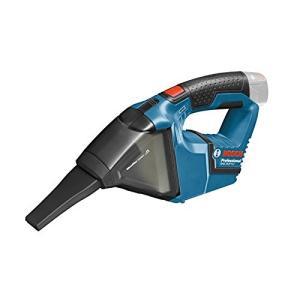 ボッシュ 10.8V GAS10.8V-LIH 軽量コンパクトクリーナー BOSCH  |e-tool-shopping