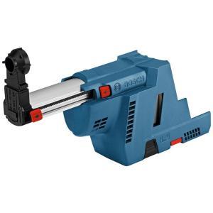 ボッシュ(BOSCH) ハンマードリル用 集じんアダプター GDE18V-16|e-tool-shopping