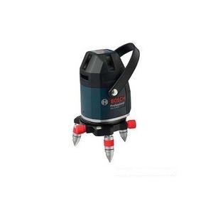 ボッシュ レーザー墨出し器 GLL8-40ELR 受光器  ケース付|e-tool-shopping
