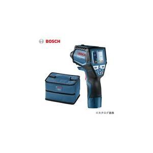 ボッシュ バッテリー放射温度計 GIS1000C型 キャリングバッグ付き|e-tool-shopping