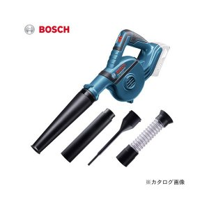 BOSCH GBL18V-120H  バッテリーブロワ 本体のみ ボッシュ|e-tool-shopping