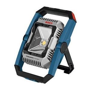 BOSCH ボッシュ バッテリー投光器 GLI18V-1900 本体のみ LEDライト 1900ルーメン 18V 14.4V A1820LIB A1826LIB A1830LIB A1840LIB A1850LIB A1860LIB A1420LIB A|e-tool-shopping