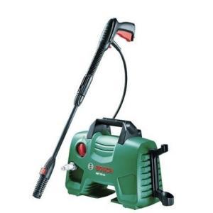 ボッシュ(BOSCH) 高圧洗浄機 AQT33-11 水道直結タイプ AQT33-11|e-tool-shopping
