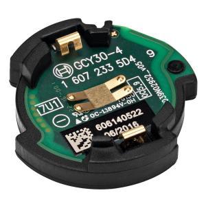 ボッシュ(BOSCH) コネクティビティ チップ Bluetooth送信機 GCY30-4|e-tool-shopping