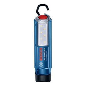 ボッシュ(BOSCH) バッテリーライト LED GLI10.8V-300 GLI 10.8V-300 本体のみ|e-tool-shopping