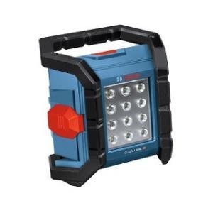 ボッシュ(BOSCH) 14V 18V 兼用 コードレス投光器(本体のみ) GLI18V-1200C ライト|e-tool-shopping